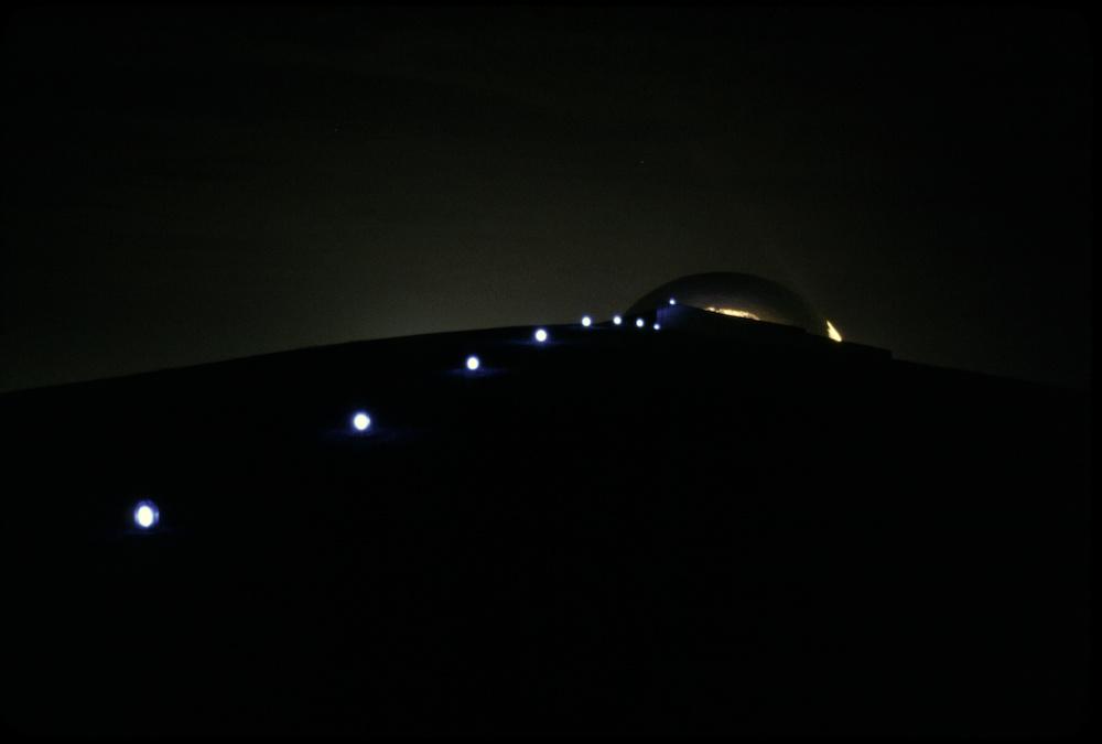 Space museum #2