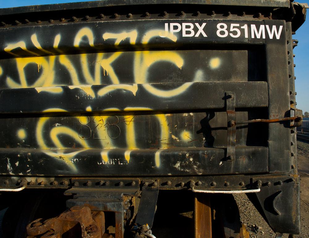 JPBX 851MW