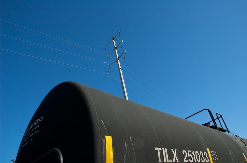 TILX 251033