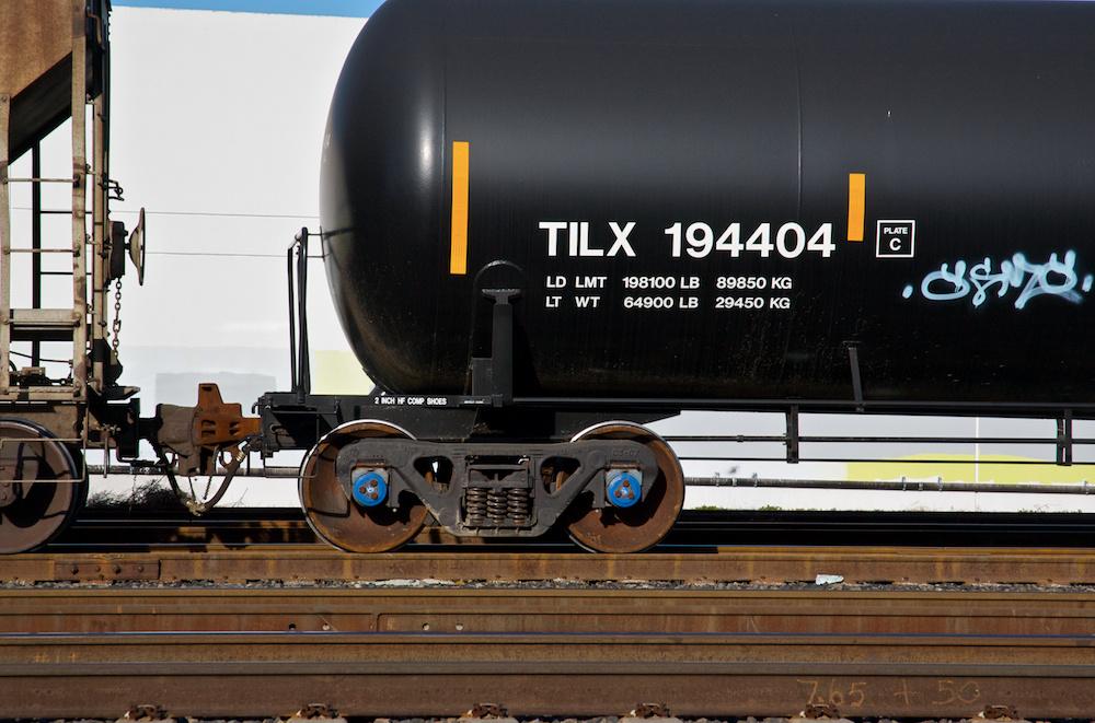 TILX 194404