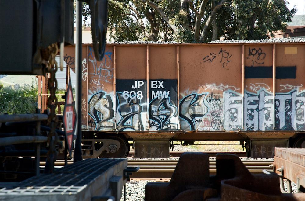 JPBX 608MW