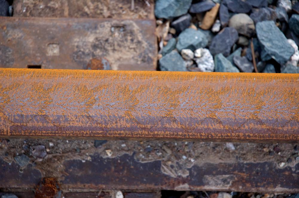 Mysteries of metallurgy