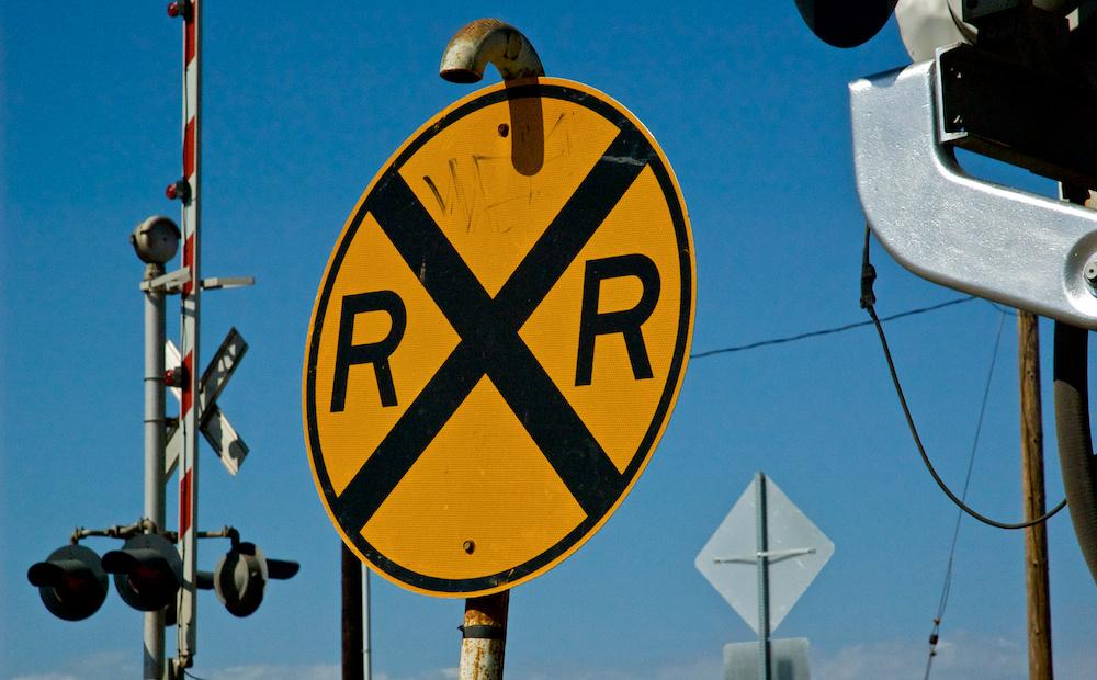 R x R