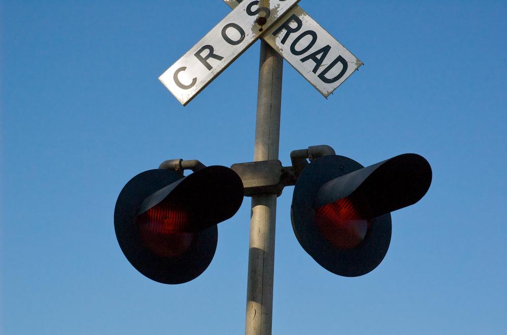 Cros Road