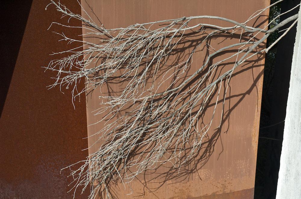 Branch line?