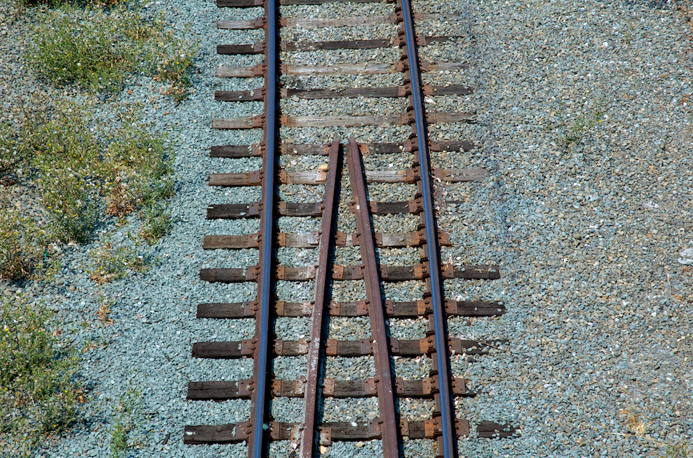 Guardrails`