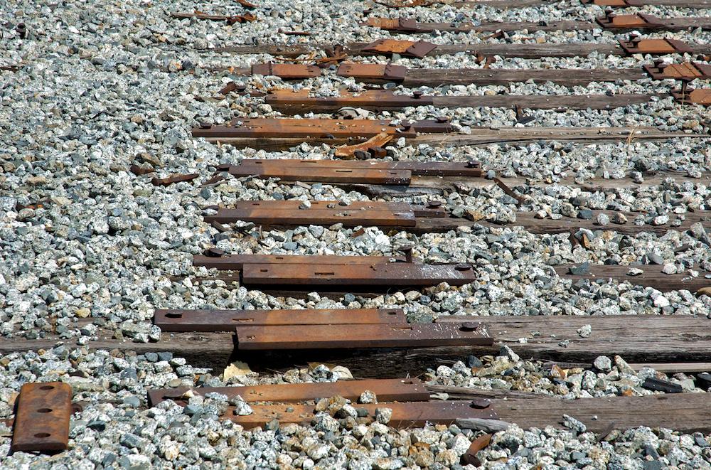 Sans rails