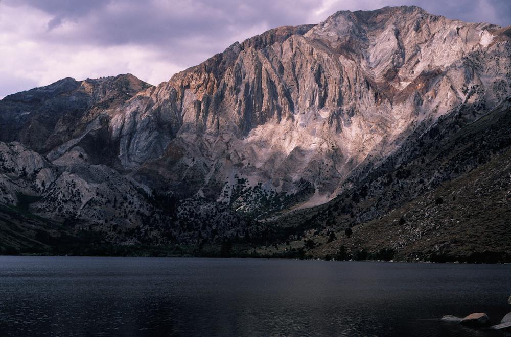 Convict Lake #2